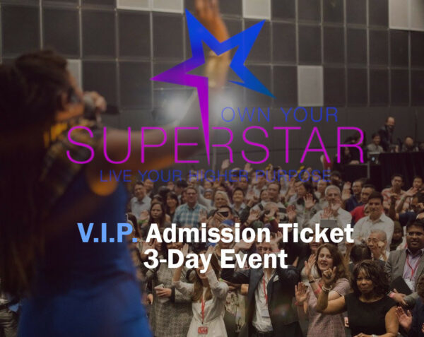 vip-admission-clean